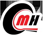 Motohurt - Opony, Akumulatory, Felgi Warszawa